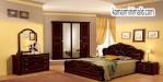 www.kamarminimalis.com