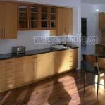 kitchen set dapur km 052