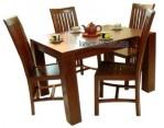 meja kursi makan minimalis km 038