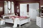 bedroom furniture luxurious km 069