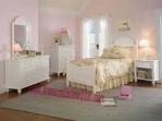 tempat tidur anak cewek dewasa km 078
