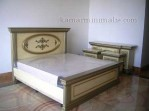 tempat tidur ukiran minimalis km 195