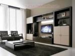 furniture interior ruangan santai km 205