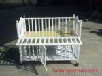 box bayi tempat tidur cat duco km 215