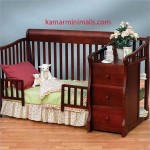 box bayi furniture jati jepara km 213