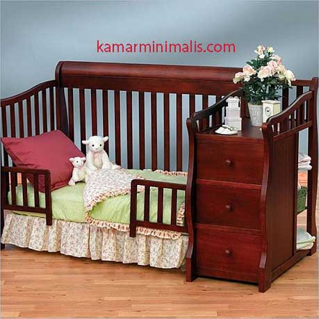 box bayi furniture jati jepara