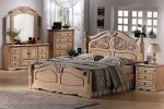 furniture kamar tidur ukir cat duco km 218