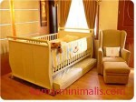 box bayi minimalis cat duco furniture jepara km 214