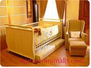 box bayi minimalis cat duco furniture jepara km 214
