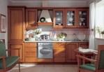 kitchenset lemari dapur minimalis cat duco km 237