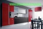 lemari dapur minimalis km 259