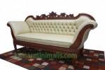 bangku sofa lois ukir jakarta kayu jati jepara km 303
