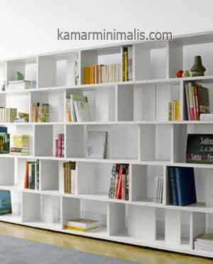 desain-rak-buku--(2)