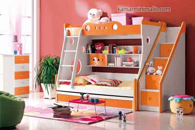 furniture-anak