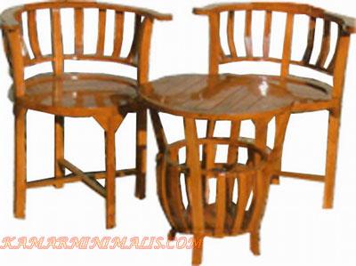 teras-mangkok+meja-jati-,850
